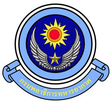 Logo quarter