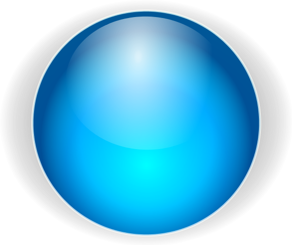 icon bullet blue